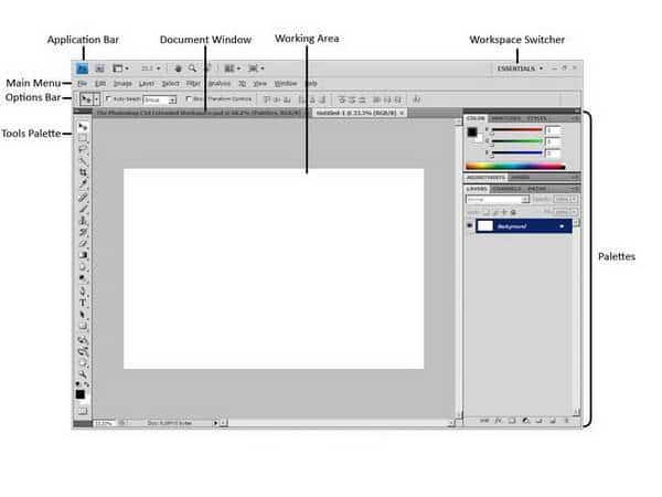 adobe-photoshop-cs4-extended-screenshot-9589160