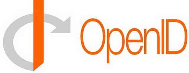 openid-4251100
