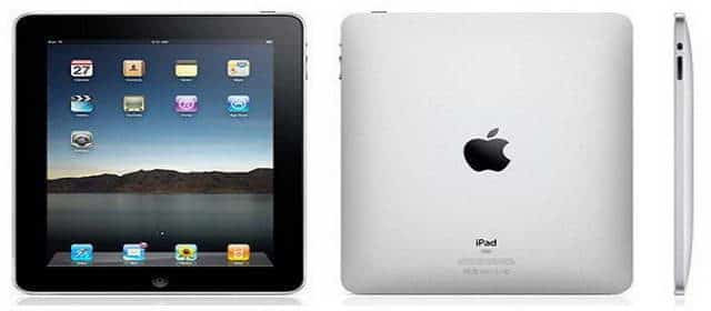 apple-ipad-4189513