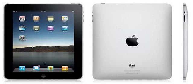 apple-ipad-4189513
