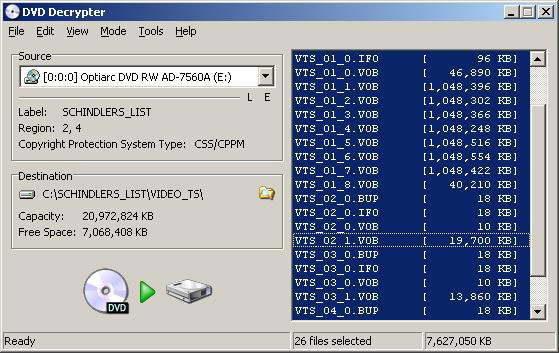 dvd-decrypter-4515487