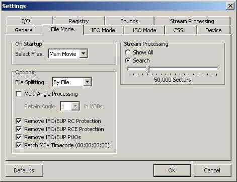 dvd-decrypter-settings-2514091