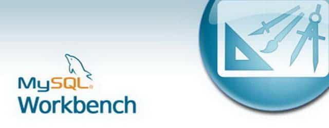 mysql-workbench-3866272
