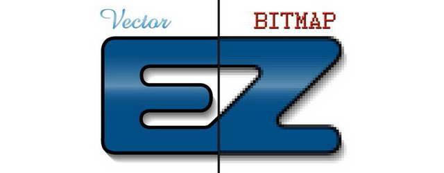bitmaps-and-vectors-1682071