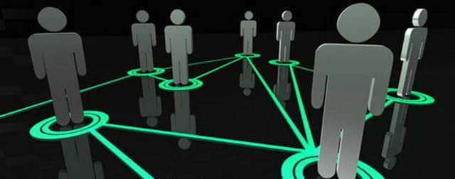 social-networks-1050093