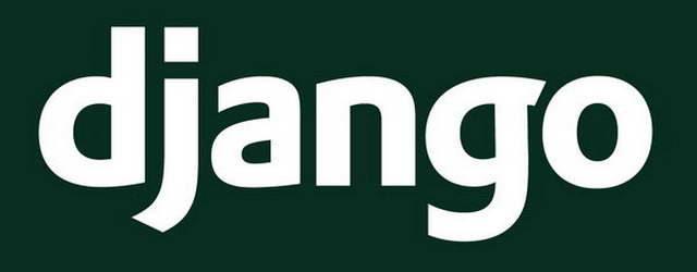django-web-framework-1229618