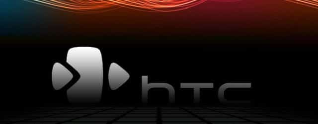 htc-moving-on-with-android-9796195