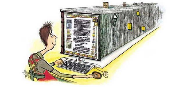 google-book-search-2652250