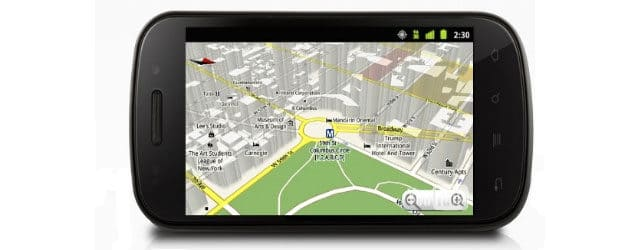 google-maps-6-0-for-android-goes-indoor-9521736
