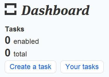 create-a-task-2347736