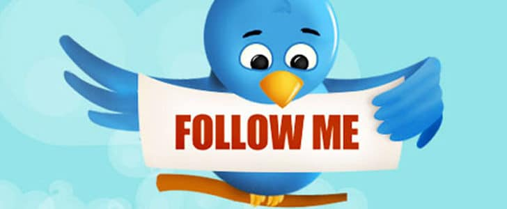 how-to-get-more-twitter-followers-2024930