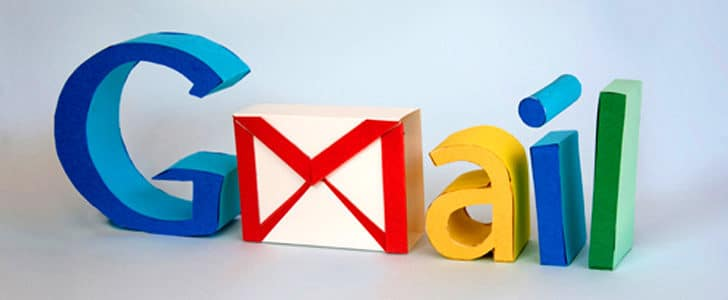 how-to-work-with-gmail-new-look-4897157