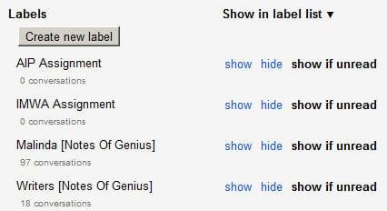 labels-8626520