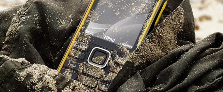 3-rugged-mobile-phones-5876362