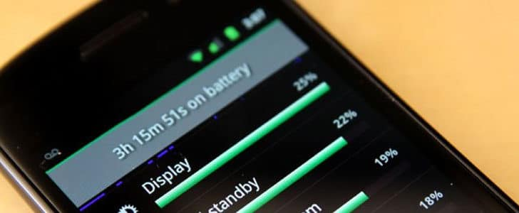 android-jelly-bean-improves-the-battery-life-7873864