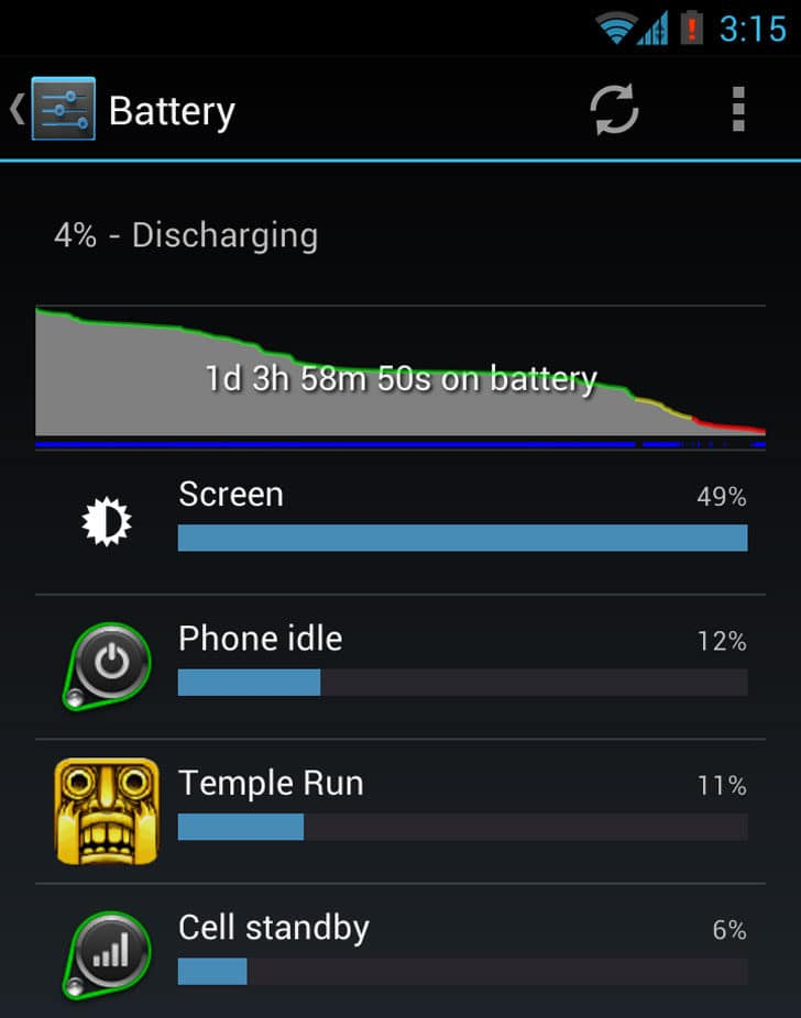 android-jelly-bean-improves-the-battery-life-screenshot-6038817