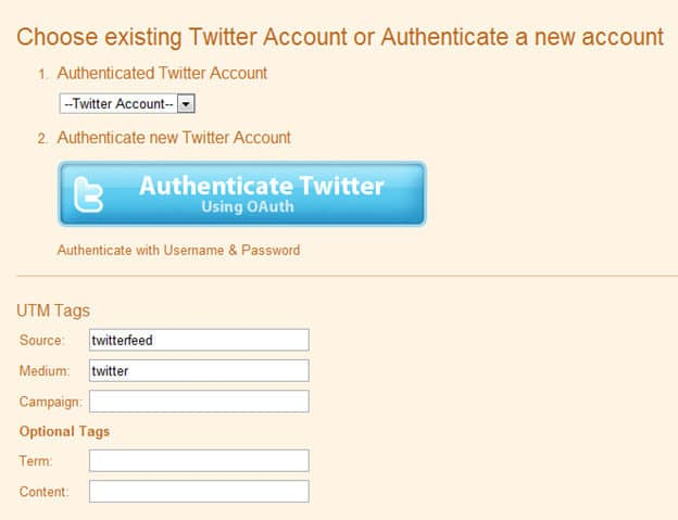 authenticate-twitter-9636751