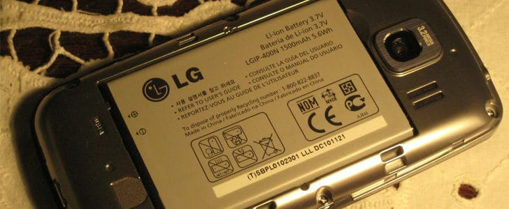 how-to-save-battery-life-in-android-with-go-power-master-5461617