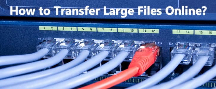 how-to-transfer-large-files-online-with-depositfiles-5381888