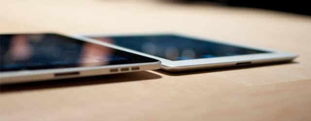 impact-of-apple-ipad-2-1849468