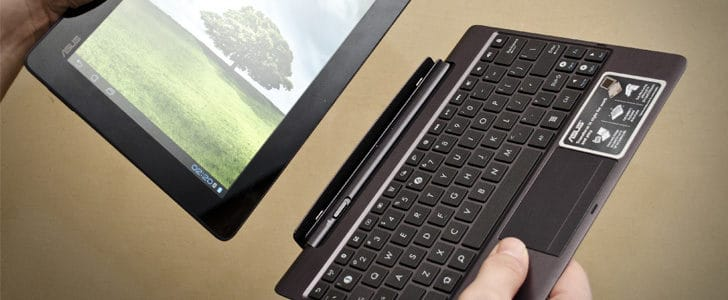 keyboard-dock-1770558