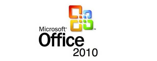 microsoft-office-2010-2248574
