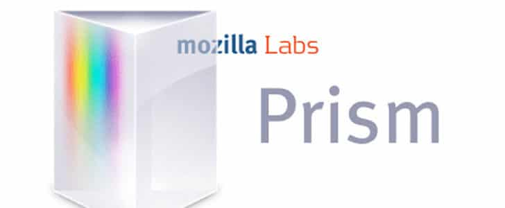 mozilla-prism-way-to-rich-internet-applications-2488415