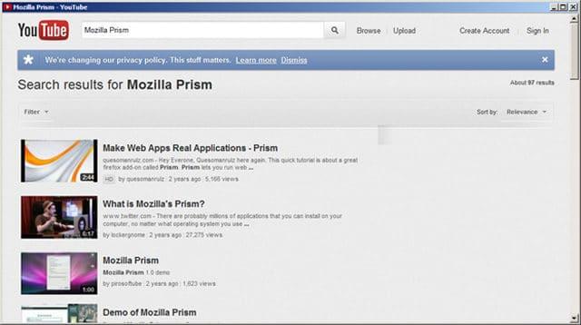 mozilla-prism-youtube-2197206