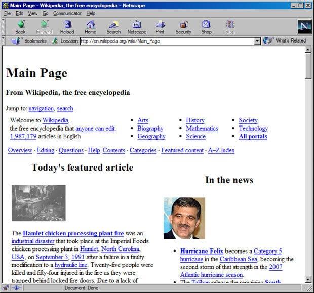 netscape-navigator-5674560