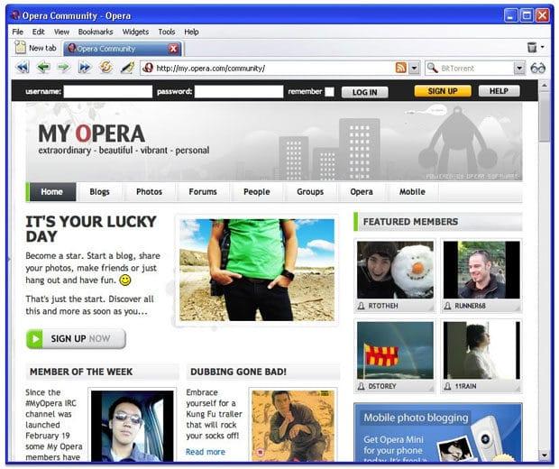 opera-browser-4371202
