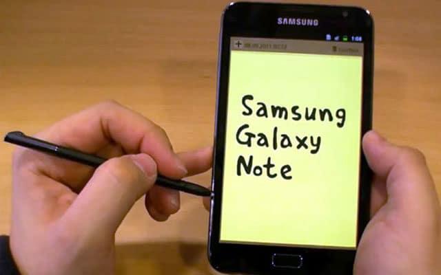 samsung-galaxy-note-notebook-5236091