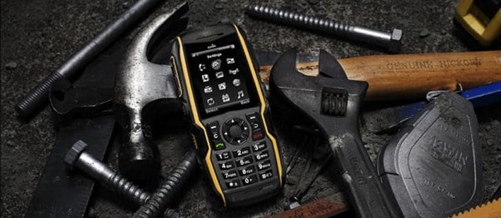 sonim-xp1300-core-7388691