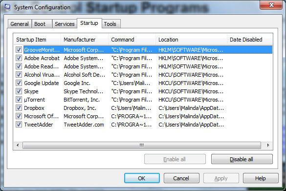 system-configuration-5340015