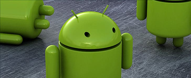 android-6260487