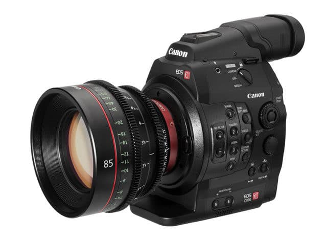 canon-eos-c300-2053906