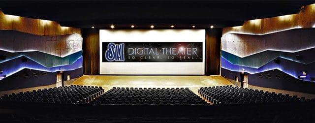 celluloid-film-to-digital-cinema-2603164