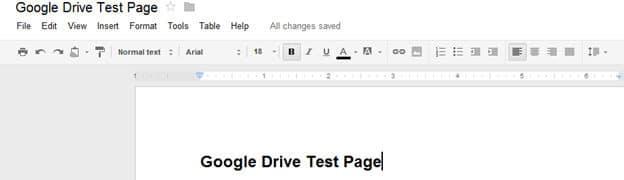 document-editing-1206697