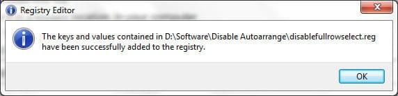 how-to-disable-auto-arrange-in-windows-7-2-3957069