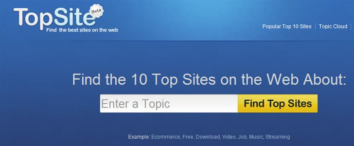 how-to-find-top-sites-on-internet-1368633