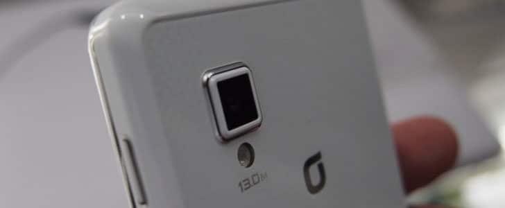 lg-optimus-g-camera-3191058