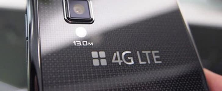 lg-optimus-g-lte-8304217