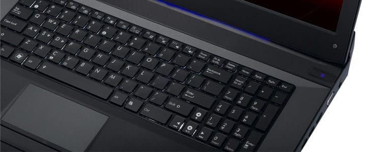 laptop-number-pad-8904802