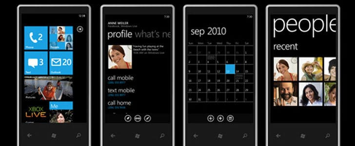 windows-mobile-8310600