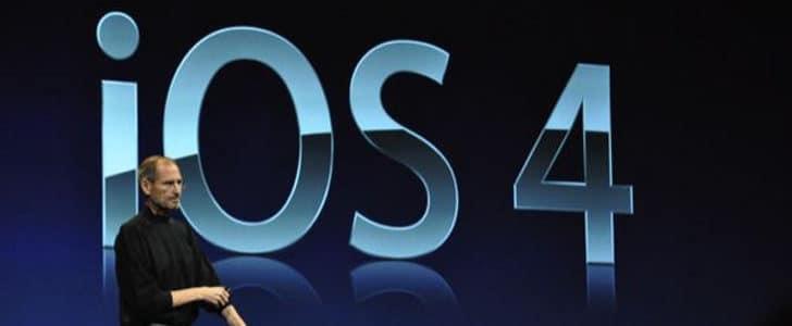 ios-4605262