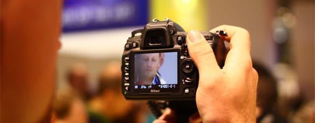 nikon-d7000-e28093-the-best-crop-type-camera-3255350