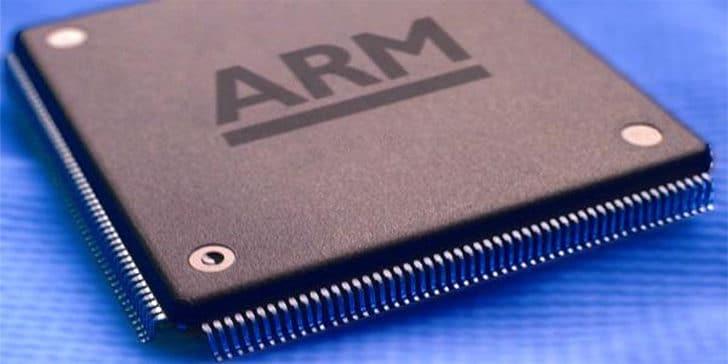 arm-8029638