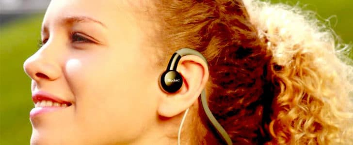aftershokz-listen-with-your-bones-3261027