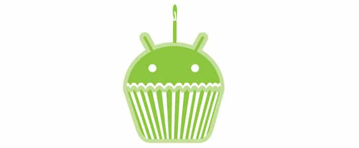 android-cupcake-2152702