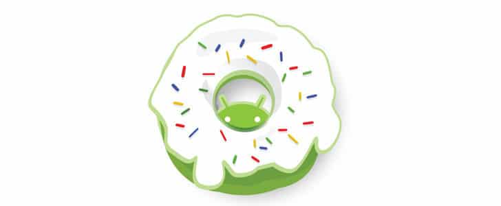 android-donut-8001702