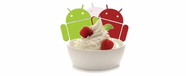 android-froyo-7934374